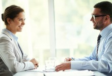 The Big Interview: 7 Ways To Make Sure You Are Prepared