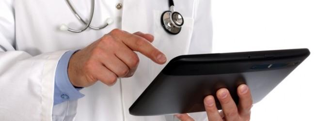 Ways Of Medical Device Marketing?