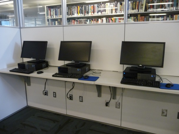 Improving Your Study Space For Optimal Learning