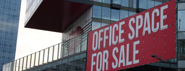 Things To Consider When Buying A Commercial Property