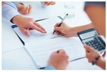 Business Insurance In Massachusetts
