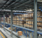 A Guide To Contemporary Materials Handling Technologies