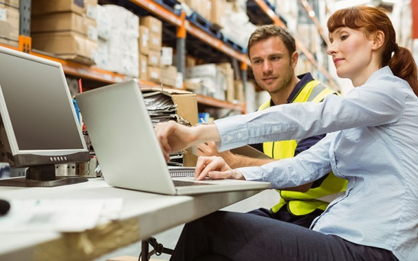 Tips For Choosing The Right Warehouse For Your Business
