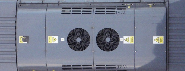 Hints On Choosing The Right HVAC System For Your Business