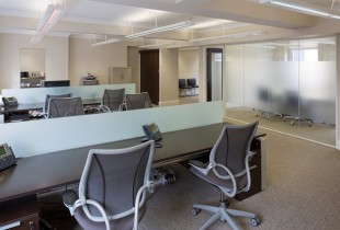 Hints On Making An Office Environment More Pleasant