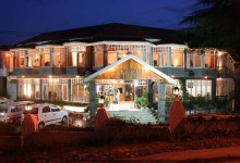 Enjoy A Comfortable Stay At Hotels In Manali