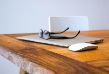 How To Set Up A Truly Productive Office Workstation