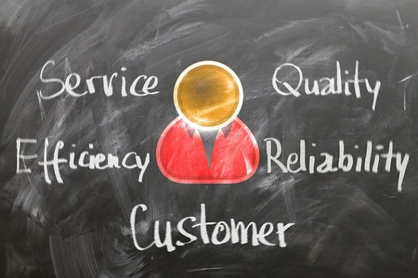 Smart Ways To Attract New Clientele