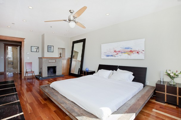 How To Make The Most Out Of Your AirBnB Rental