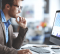 Business Intelligence Software Enhancing Efficiency of Complex Business Portfolios
