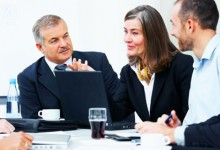 Tips For Executives
