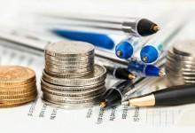 5 Fantastic Frugal Finance Tips