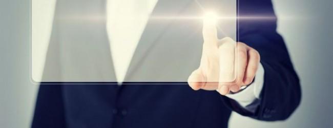 5 Reasons Why A Virtual Office Makes Sense