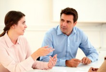 What You Should Expect from Professional Compensation Solicitors
