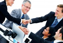 What You Need To Know About The Importance Of Business Partnership