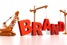 Why You Require Ad Specialist Help To Position Your Brand