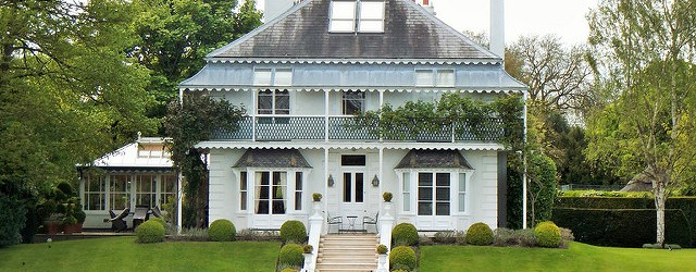 Things To Do To Make Your B&B More Appealing