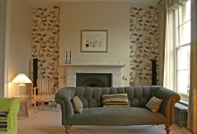 Property Renovation For Increased Rental Return