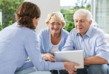 How Frozen Pensions Schemes Are Helpful After Retirement?