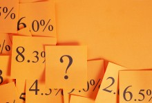What To Know About Interest Rates