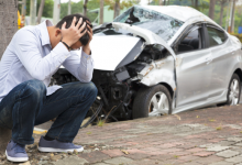 The Importance Of A Car Accident Lawyer When You Have Been In A Car Accident