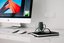 Enhancing Your Office With Technology