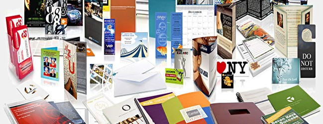 Detailed Info On Poster Flyer Printing Services by Digital Printing Companies