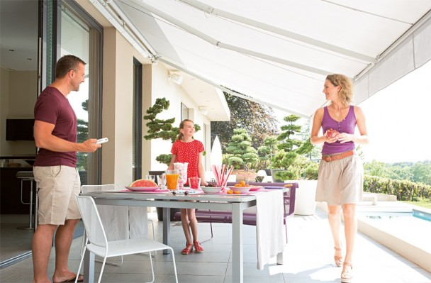 How Can You Manage Outdoor Spaces In An Exquisite Manner?