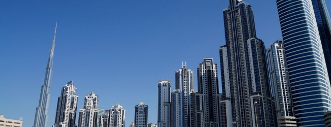 From Start To Finish, Setting Up A Business In Dubai Is Easier Than Ever