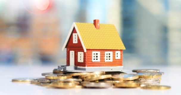 Making Wise Investments In Properties