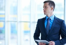 How To Make Effective Business Decisions under Pressure