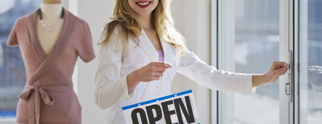 Tips On How To Be A Successful Business Owner