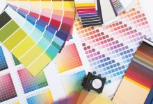 Why Digital Printing Is A Preferable Option?