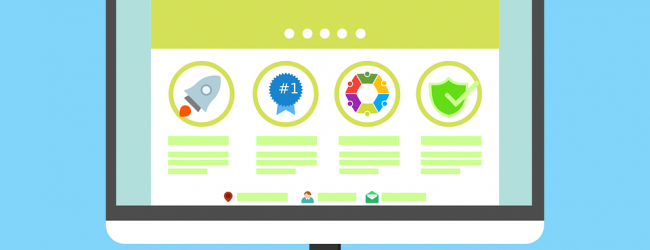 5 Reasons You Should Invest in a Good Business Website