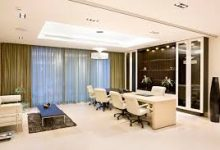 Hiring Professional Decorators For Your Office Renovations Saves Both Time and Money