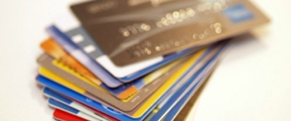 Should I Get A Credit Card and What's The Right Card For Me?