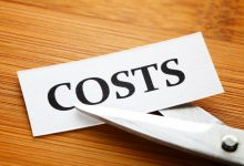 Compare Energy Companies and Costs: You May Be Able To Pay Less