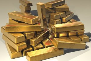 Benefits of Investing in Gold and Exotic Currencies