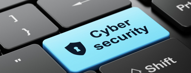 4 Ways To Tighten Cybersecurity In Your Small Business