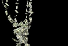 Avoid The Most Common Small Business Money Mistakes