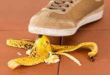 4 Most Common Marketing Mistakes Startups Make