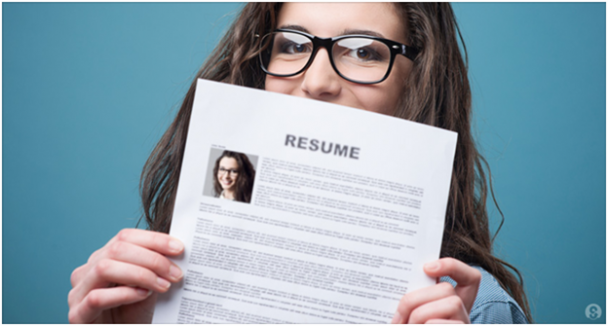 Do it Right: 3 Useful Tips For First-time Job Seekers