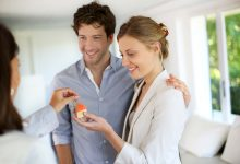 Essential Tips On Mortgage For First Time Property Buyers