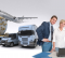 Qualities To Be Considered For Choosing A Freight Forwarder