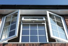 Double Glazing Windows for Home