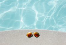 Fun In The Sun: 4 Ways To Get More Out Of Summer
