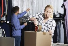 How Can Businesses Can Save Money On Their Shipping Needs?