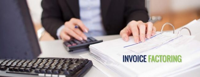 Which Industries Are Most Benefited By Invoice Factoring?