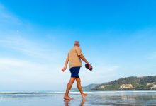 5 Tips For Saving For Retirement