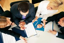 Planning Trustworthy Team For Great Success